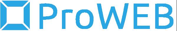 ProWEB